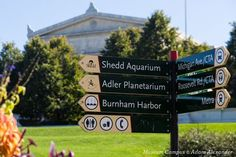 """The Adler Planetarium will grant free admission on multiple """"Illinois Resident Discount Days"""" this fall. Chicago Museums, Chicago Map, Chicago Hotels, Chicago Travel, Chicago Skyline, Chicago Restaurants, Lago Michigan, Chicago Movie, Free Admission"""