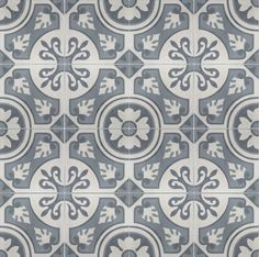 Pinned from www.no Historic tiles italian style Tiles Texture, Designers Guild, Italian Style, Home Renovation, Tile Floor, Decoupage, Sweet Home, Flooring, Stone