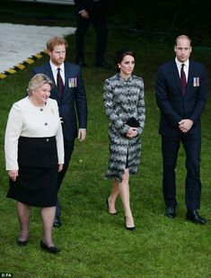 Services will be held all across Britain today, with the Queen and Prince Philip attending...