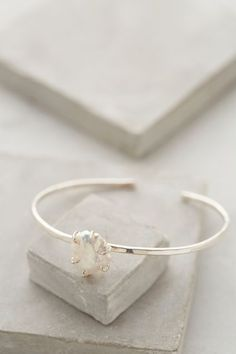 Ethereal Cuff - anthropologie.com #anthrofave