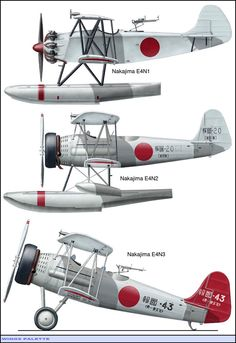 Vintage Aircraft – The Major Attractions Of Air Festivals - Popular Vintage Navy Aircraft, Ww2 Aircraft, Fighter Aircraft, Military Aircraft, Fighter Jets, Imperial Japanese Navy, Flying Boat, Ww2 Planes, Vintage Airplanes