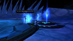 WoW Legion (1-110) Automated Leveling Guides - WoW Legion #WoWLegion