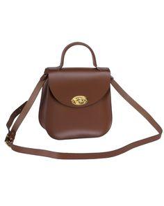 ae9a8ed56cd Charlotte Elizabeth Bloomsbury Bag Purses And Handbags, Leather Handbags,  Leather Bags, Bloomsbury,