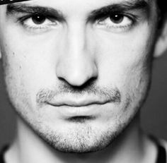 Mats Hummels, Mr Perfect, Football Is Life, Handsome Guys, Soccer Players, A Good Man, Sexy Men, Faces, Portraits