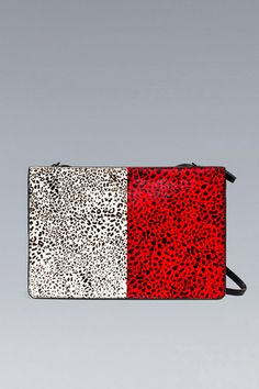 13 Glam Clutches To Make Your Going-Out Outfits Even Hotter #refinery29