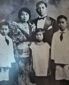 Ferdinand Marcos: 18 Intriguing Facts About The Filipino Dictator Ferdinand, People Power Revolution, Thrilla In Manila, Philippine Star, President Of The Philippines, Jose Rizal, Philippines Culture, Baguio City, Philippines