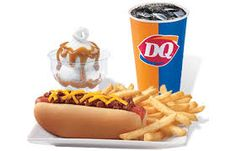 HOT DOGCHILI SAUCE Dairy Queen Copycat Recipe  1 lb. ground chuck meat 1/4 cup finely chopped onion 1 (23 oz.) can tomato juice 1/2 cup Hei...