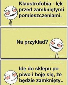 Memes Familia, Polish Memes, Weed Memes, Aesthetic Memes, Funny Mems, Poland, I Laughed, Haha, Geek Stuff