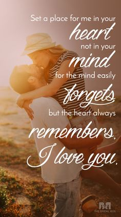 Want to profess your love through the medium of a text message? Read on for the best love proposal SMS messages to send to the one you love! Soulmate Love Quotes, True Love Quotes, Love Quotes For Her, Best Love Quotes, Love Poems, Wise Quotes, Romantic Love Messages, Romantic Love Quotes, Romantic Texts