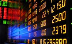 The All-Share Index and Market Capitalization for Monday 30th, November 2020 appreciated at the close of trading on the Nigerian Stock Exchange Market at 35,042.14 and ₦18,309 trillion respectively. The All-Share-Index (ASI) and market capital appreciated on Monday by 156.63 and ₦81 billion respectively. At the close of the market on Monday, 5,267 deals were…
