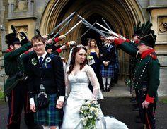 Throw back to last week when my beautiful best friends got married ❤️ #bride #groom #wedding #justmarried #couple #love #happy #stanfordhall #stmariesrugby #church #bridesmaid #flowers #bestfriendswedding http://gelinshop.com/ipost/1524552580045404113/?code=BUoTH5_AvfR
