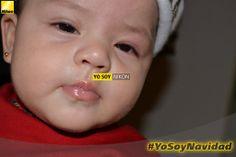 Hoguer Mauricio Figueroa Barona Nikon D3100, #YoSoyNavidad