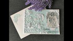 VID 20200912 153307 The Creator, Handmade, Self, Hand Made, Handarbeit