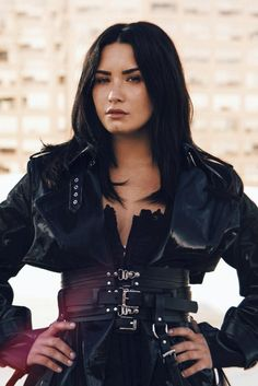 Demi looking scrumptious Cuerpo Demi Lovato, Demi Lovato Workout, Selena Gomez, Demi Lovato Style, Demi Lovato Pictures, Leo Women, Celebrity Crush, Girl Crushes, Lady Gaga
