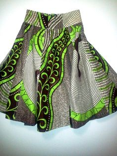 Check out Melange for one of a kind tailor made clothing made from African print patterns!!!   https://www.facebook.com/MelangeMode