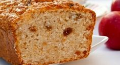 20 de retete delicioase de post No Cook Desserts, Delicious Desserts, Mom Birthday Crafts, 90th Birthday, Birthday Gifts, Vegetarian Recipes, Cooking Recipes, Loaf Cake, Foods To Eat
