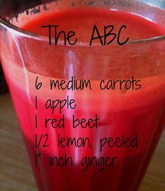 Beet juice for helping your liver cleanse after the holidays! Beet juice for helping your liver cleanse after the holidays! Jus Detox, Liver Detox Cleanse, Detox Your Liver, Juice Cleanse, Diet Detox, Health Cleanse, Body Cleanse, Body Detox, Liver Cleansing Diet