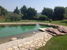 Provence-i hangulatú szállások Magyarországon Merida, Provence, Outdoor Decor, Art, Art Background, Kunst, Performing Arts, Aix En Provence, Art Education Resources