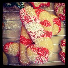 Lactose- Free Sugar Cookies- These are super yummy!  http://www.lactoseintolerant.org/understanding-lactose-intolerance/cooking-lactose-free/kirstens-lactose-free-sugar-cookies/