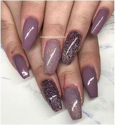 #crystalnails #lillynails #gelenaglar #gelnails #acrylicnails #anastasiabeverlyhills #nailart #nailporn #nailswag #nailwow #nailobsession #nailaddicts #naillove #nails #nail #nailstagram #nails2inspire #nailoftheday #nailinspo #instanails #fashionnails #nailprodigy #nailfollow #trendynails #tagsforlikes  #instafollowers #fashioninsta #hudabeauty #instafollow #beautiful