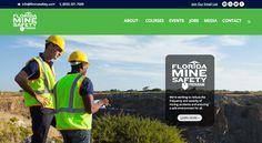 Florida Mine Safety Program