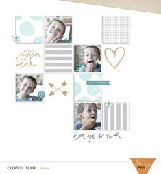 The most recent digital layouts added to our gallery!, DigiShopTalk - The Hub of the Digital Scrapbooking Community Digital Scrapbooking, Templates, Gallery, Paper, Frame, Creative, Layouts, February, Shop