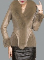 Ladylike Band Collar Lace Patchwork Bodycon-dress - fashionmia.com