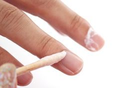 Here is simple Manicure Pedicure Tutorial to do your perfect manicure & pedicure at home without any assistance. Manicure Pedicure At Home, How To Do Pedicure, Listerine, Nail Remover, Diy Spa, Beauty Recipe, Beauty Care, Coco, Nail Care