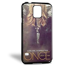 Dark Swan Inspire Once for Iphone and Samsung Case (Samsung S5 Black) Once Upon a Time http://www.amazon.com/dp/B016JFG4EU/ref=cm_sw_r_pi_dp_l62hwb0HH5R48