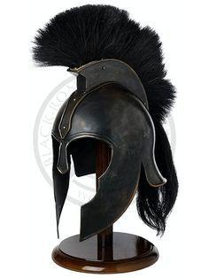 spartan dark helm - Cerca con Google