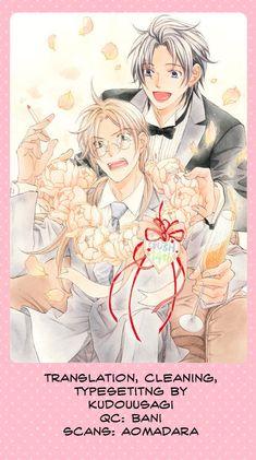 Koisuru Boukun - Stream 1 Edition 1 Page All - MangaPark - Read Online For Free Shounen Ai, Doujinshi, Me Me Me Anime, Love Story, Manga, Anime Boys, Yolo, Desktop, Free