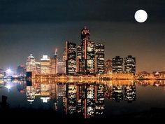 detroit-skyline-twitpic.jpg
