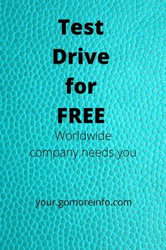 work from the comfort of your home,or as you travel, on your computer, tablet, or smartphone Novelty Mugs, Novelty Gifts, Social Marketing, Online Marketing, Home Business Opportunities, Network Marketing Tips, Coffee Drinkers, Personalized Mugs