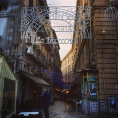 #Palermo #travel #vlog + #diary. Watch the video and read the post on my blog!