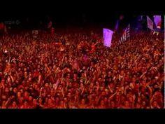 Beyonce Live at Glastonbury Full Concert