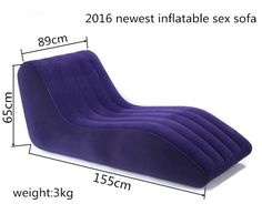 A Love chair couch is a small couch for 2 which is right for small lounge. A standard love seat couc Air Lounge, Small Lounge, Bean Bags Australia, Poltrona Design, Outdoor Bean Bag, Bean Bag Sofa, Cozy Chair, Playroom Furniture, Apartment Sofa