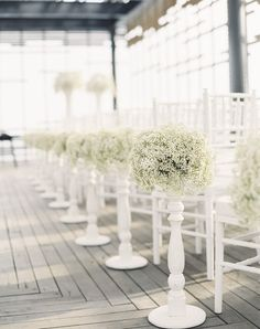 15 Unique Wedding Ceremony Ideas. To see more: http://www.modwedding.com/2014/01/04/15-unique-wedding-ceremony-ideas/ #wedding #weddings #ceremony