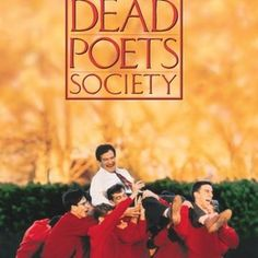 Robin Williams toned down his usually manic comic approach in this successful period drama. In 1959, the Welton Academy is a staid but well-respected prep school where education is a pragmatic and rather dull affair. Several of the students, however, have their thoughts on the learning process (and life itself) changed when a new teacher comes to the school. John Keating (Williams) is an unconventional educator who tears chapters of his textbooks and asks his students to stand on their desks…