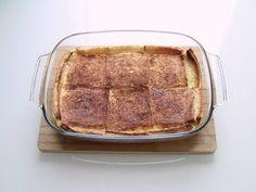 Ingredientes necesarios 1 paquete de pan de molde unas lonchas de queso unas lonchas de jamón de york 4 huevos 1/2 litro de leche sal y pimienta negra