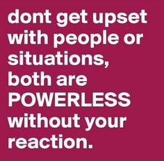 Leave them powerless