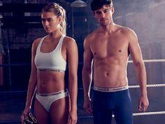 Reebok, Zalando Lounge, Trends, Swimwear, Fashion, Online Clothes, Sportswear, New Fashion, Gowns