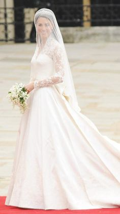 9ed9a035db9 Forget Me Nots  The Most Talked-About Dresses of the Past 20 Years