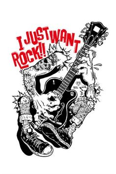 T Shirt Picture, Music Logo, Rock Posters, Trendy Wallpaper, Art Logo, Rock Music, Punk Rock, Rock N Roll, Heavy Metal