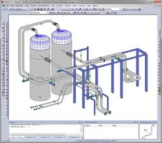 Piping Stress Engineer Sample Resume Successful Pipe Stress Analysis Project Drives 'drivers Of Success