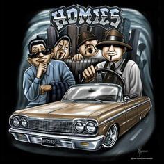 473 best homies images lowrider art chicano art chicano tattoos