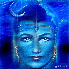 Aum namah shivay 🕉💜🕉💜🕉#shiva