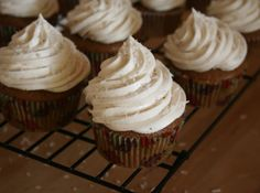 White Chocolate Cream Cheese Frosting By Freda