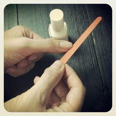 Tipos de limas de uñas ¿Cómo y para qué usarlas? | essie blog