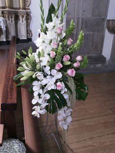 Foto no álbum igreja e andores - Google Fotos