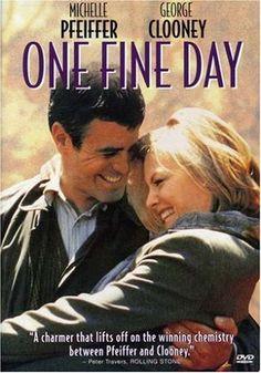 One Fine Day DVD ~ Michelle Pfeiffer, http://www.amazon.com/dp/B00006ZXSN/ref=cm_sw_r_pi_dp_jILIpb182B96P